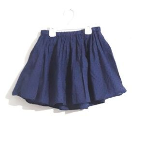 Gap Kids Skirt for Girls Size L (10)
